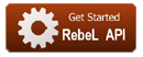 Rebel API